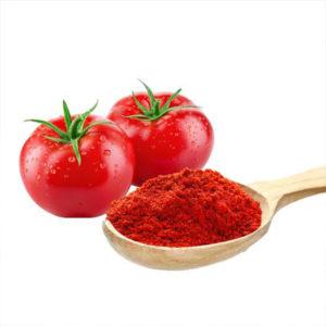 tomato-product