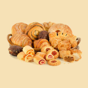 bakery-pro