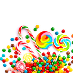 confectionery-pro