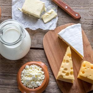 dairy-pro